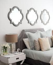 ... Creative Decoration Target Bedroom Decor 17 Best Ideas About Target  Home Decor On Pinterest ...