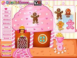 house games pog com