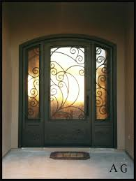 Types Of Custom Entry Doors Allied Gate Co - Custom wood exterior doors