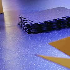 underlock sports flooring johnsonite underlock