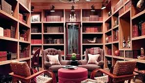 office space manly. Manly Office Den Room Decorating Ideas Bedroom Library Design Small Family . Space T