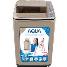 Máy giặt Sanyo Aqua AQW S90ZT