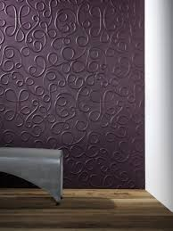 top wall texture paint designs living room 39 on small home decor within awesome as well