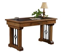 small office desks for home. Flossy Small Office Desks For Home I