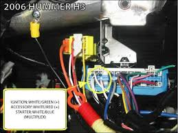 hummer h3 wiring wiring diagrams reader hummer h3 wiring