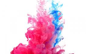 Water Paint Wallpaper - 3840x2400 ...