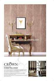 Small Picture 3d India Nude Wall Murals Heavy Vinyl Embossed Wallpaper Design