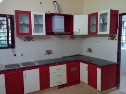 modular kitchen designs in chennai