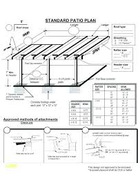 patio build your own cover medium size of free standing free patio cover blueprints y29