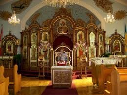 father knows best search results patriactionary page 2 st john the baptist ukrainian orthodox church oshawa ontario