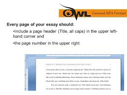 research paper apa style resources for teachers cambridge english essay header format apa