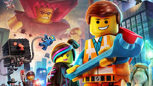 Lego Wallpaper For Bedroom The Lego Movie Videogame Computer Wallpapers Desktop Backgrounds