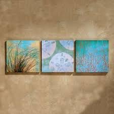 original art by uk artist 3 panel abstract by wrightsonarts wall decor pinterest triptych art walls and wall decor on 3 panel wall art beach with original art by uk artist 3 panel abstract by wrightsonarts wall