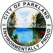 Image result for city of parkland