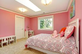 Lovely Unique For Best Bedroom Colors Pink Color Bedroom Walls Warm Bedroom Colors  Palace Themed   Create