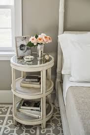 cheap end tables for bedroom. Perfect End The Style Files Timothy Corrigan Via La Dolce Vita Throughout Cheap End Tables For Bedroom