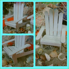 place card photo frame 46 inspirational miniature adirondack chairs 7m9