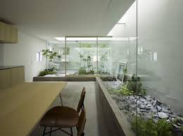 suppose design office. Interesting Suppose And Suppose Design Office K
