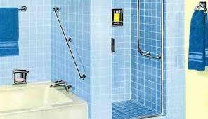bath kohls beyond green black area towels small shower rugs runner large floor master sets decorating
