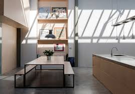 industrial home furniture. Industrial Style Home Furniture 01