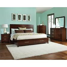 King Size Modern Bedroom Sets Unique King Size Bedroom Sets Best Bedroom Ideas 2017