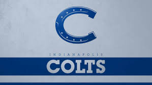 New Wallpapers Hd Nfl Indianapolis Colts Wallpapers Hd New Tab Sports