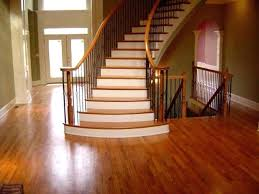 best laminate flooring for stairs how to lay hardwood flooring on stairs laminate flooring stair