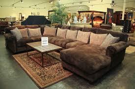 beautiful custom sectional sofa and custom sectional couches custom modular sectional sofa brown
