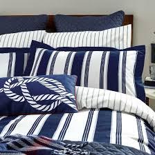 navy blue duvet cover full