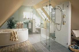bathroom remodeling atlanta ga. Bathroom Remodeling Atlanta Ga Fresh Dexter Jerome Brantley Redan Read Reviews Get A Bid