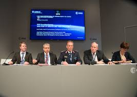 roundtable the services of edrs europe s spacedatahighway 3 30 mb