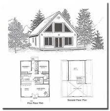 Small Picture Tiny House Building Plans Chuckturnerus chuckturnerus