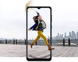 Samsung Galaxy A02 - Ay-Ata