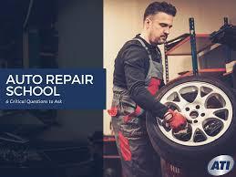 auto mechanic wallpaper. auto mechanic wallpaper
