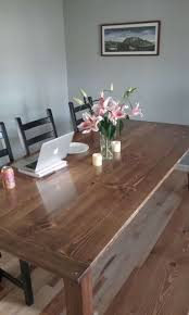empty rooms apartment wife moans from next door. the dining room table (built by an amazing and talented local friend \u2013 post coming soon) must be cleared off between meals because voila, it\u0027s also my home empty rooms apartment wife moans from next door