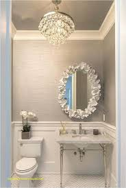 beautiful bathroom chandeliers small remodel avaz intended for chandelier prepare 12