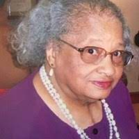 Ruby Hays Obituary - Death Notice and Service Information