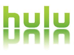 hulu.com | UserLogos.org
