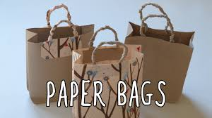 Where To Buy Colored Paper Bags In Manilal
