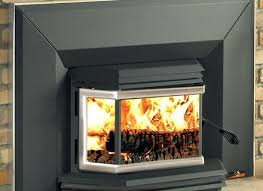 most efficient fireplaces most efficient wood burning fireplace insert efficient fireplaces gas energy efficient electric fireplace reviews