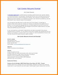 Call Center Skills Resume Resume Examples For Call Center Customer Service Best Of Resume 44
