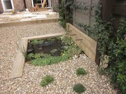 Pond Design Garden Design Top Tips Something To Pond Er Earth Designs