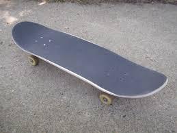 Risultati immagini per skateboard