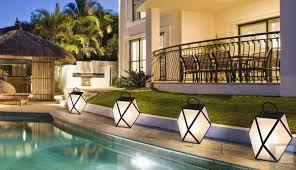 outdoor patio lighting ideas diy. Diy Outdoor Lighting Ideas Lovely Summer Patio
