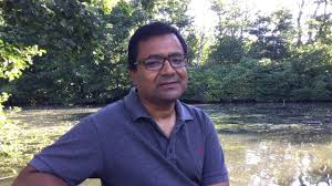 Dr. Dewan Ahsan, Southern Denmark University for GREENCAP ...