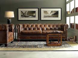 west elm furniture reviews. West Elm Furniture Review Sofa Beds Best Of Sectional . Reviews A
