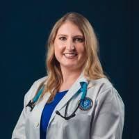 Amanda Coull - Ross University School of Veterinary Medicine ...