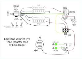 wiring diagram for 3 dvc subwoofers diagrams symbols hvac library of full size of wiring diagrams symbols for subwoofers diagram hvac schematic enthusiasts o mod amp guitar