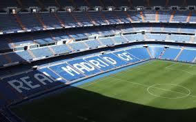 Real Madrid, il nuovo Bernabeu 'compie' un anno: la situazione
