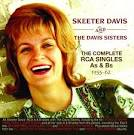 The Complete RCA Singles As & Bs 1953-1962